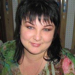 светлана, 35 лет, Усть-Катав