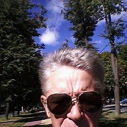 sergei, 62 года, Калуга