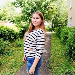 Наталья, 21 год, Пересвет