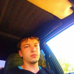 Денис, 29 лет, Маркс