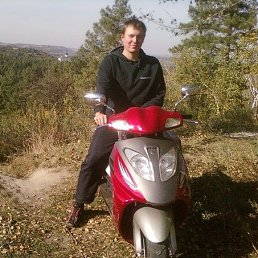 Вадим, 30 лет, Белая Церковь