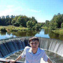 Сергей, 28 лет, Осташков