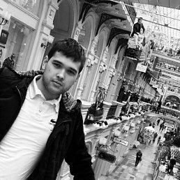 Сухроб, 27 лет, Дедовск