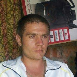Александр, 29 лет, Озеры