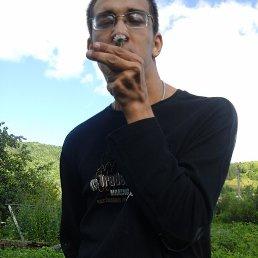 Игорь, 28 лет, Аша