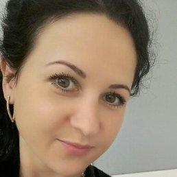 Лариса, 35 лет, Лубны