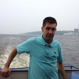 Александр, 45 лет, Атяшево
