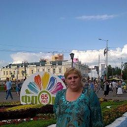 Лариса, 49 лет, Иркутск-45