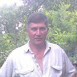 Андрей, 49 лет, Димитров