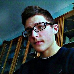 Kirill, 21 год, Лозовая