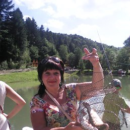 Елена, 59 лет, Бобринец