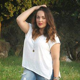 Наталья, 29 лет, Асбест