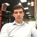 Фото Ilo...... 73 Ур --Пыль-сити, Тбилиси, 32 года - добавлено 13 июня 2016