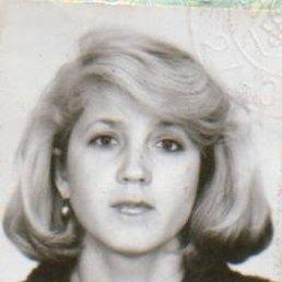 Галина, 61 год, Черновцы