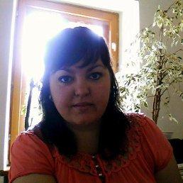 Людмила, 38 лет, Канев