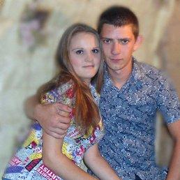 Евгений, 27 лет, Косиха