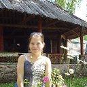 Фото Гульнара, Челябинск, 28 лет - добавлено 11 июля 2016