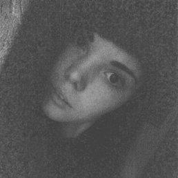 Наталья, 25 лет, Александров Гай