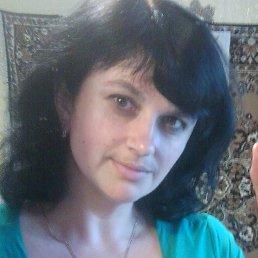 Жанна, 44 года, Новоград-Волынский