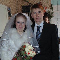 Анна, 27 лет, Здвинск