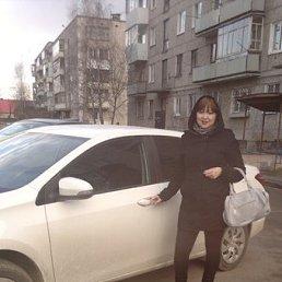 Наталья, 35 лет, Краснотурьинск