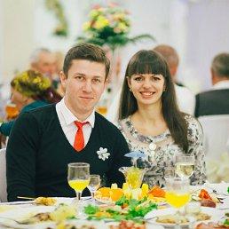 Стас, 30 лет, Коломыя