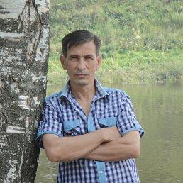 Cтанислав, 48 лет, Нелидово