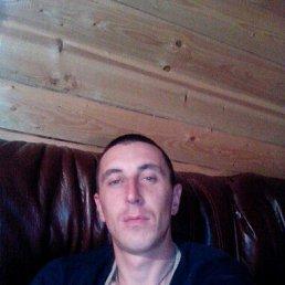 Міша, 34 года, Надворная