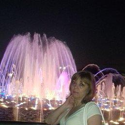 Анна, 52 года, Москва