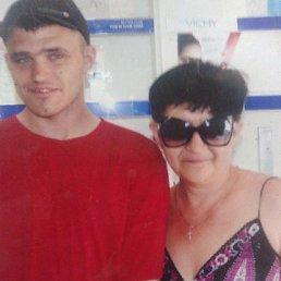 Светлана, 56 лет, Курганинск