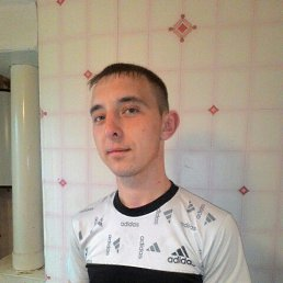 Евгений, 25 лет, Тальменка