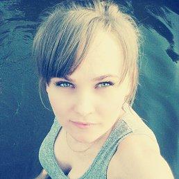 Yana, 29 лет, Белая Церковь