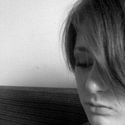Дарина, 29 лет, Борисполь