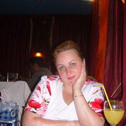 Ирина, 55 лет, Егорьевск