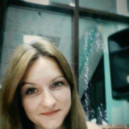 Анна, 25 лет, Михайловск