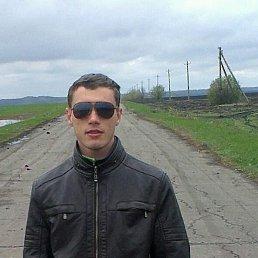 Andrei, 23 года, Рассказово
