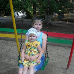 Елена, 33 года, Рузаевка