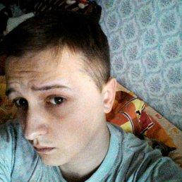 Антон, 25 лет, Донской