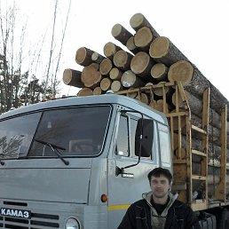 Илья, 28 лет, Мотыгино