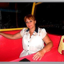 Елена, 58 лет, Снежногорск