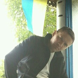 Сергей, 40 лет, Могилев-Подольский