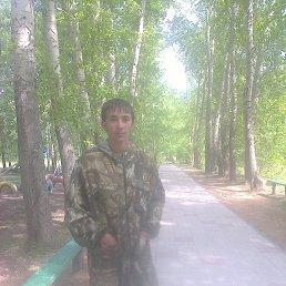 Саня, 21 год, Змеиногорск
