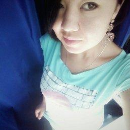 Клара, 37 лет, Ашукино