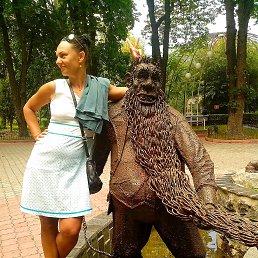 Юльчитай, 41 год, Киев
