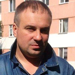 Олег, 40 лет, Кириши