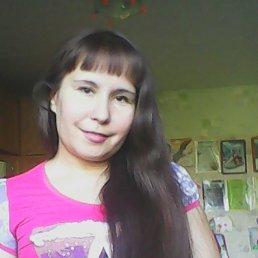яна, 41 год, Ульяновск