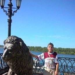 ВАЛЕРИЙ, 54 года, Углич