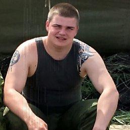 Алексей, 30 лет, Моздок