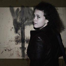 Фото Елизавета, Ставрополь, 21 год - добавлено 23 июля 2016