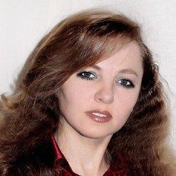 Лєна, 40 лет, Луцк